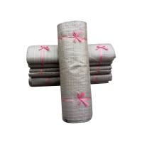 大号蛇皮袋编织袋定做:18669583018