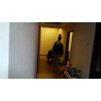 临沂家政保洁 服务规范 收费透明13508999105