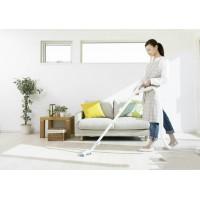 临沂家政保洁服务项目13508999105