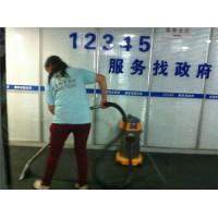 临沂家政保洁服务一级效能标准13508999105