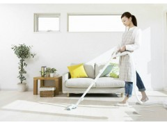 临沂家政保洁服务预定平台13508999105