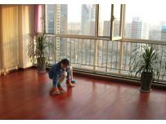 临沂家政保洁服务正规专业的服务13508999105