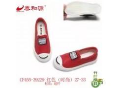 临沂泰和源竹纤维布鞋批发价格18660975566
