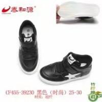 厂家供应泰和源竹纤维布鞋18660975566