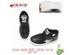 厂家生产泰和源竹纤维布鞋18660975566