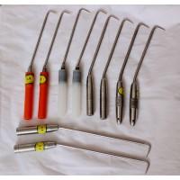 山东园林工具批发15805390531