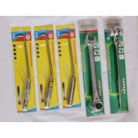 园林工具剪刀 粗枝剪 伸缩大力剪大枝剪15805390531