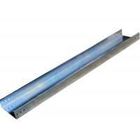 厂家生产批发电缆桥架18705492577