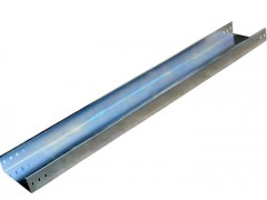山东电缆桥架批发直销,电缆桥架生产厂家