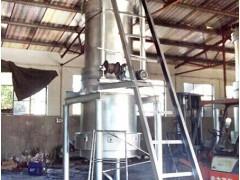 新型炼铅炉废电瓶还原铅冶炼设备17180360123