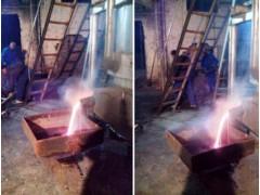 临沂废旧电瓶炼铅炉厂家直销17180360123