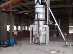临沂废旧电瓶炼铅炉生产厂家17180360123