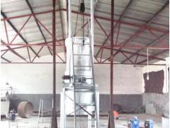 山东废旧电瓶炼铅炉厂家直销17180360123