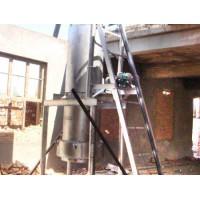 山东废旧电瓶炼铅炉批发价格17180360123