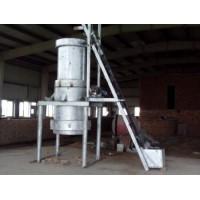 山东废旧电瓶炼铅炉生产厂家17180360123