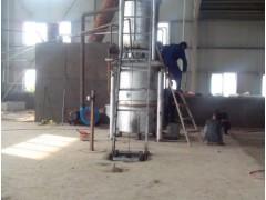 临沂炼铅设备厂家17180360123