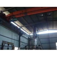 临沂炼铅设备厂家直销17180360123