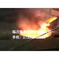 临沂炼铅设备批发价格17180360123