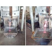 山东炼铅设备生产厂家17180360123