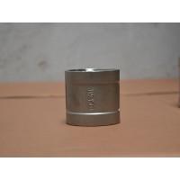 临沂不锈钢螺纹管件厂家直销  13854943058