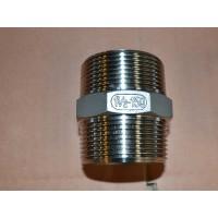 临沂不锈钢螺纹管件批发价格13854943058
