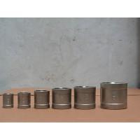 山东不锈钢螺纹管件厂家13854943058