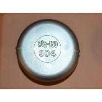 不锈钢螺纹管件生产厂家13854943058
