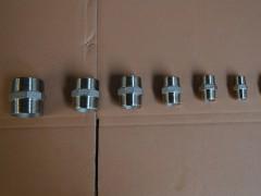 临沂不锈钢螺纹管件生产批发13854943058