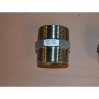 山东不锈钢螺纹管件批发13854943058