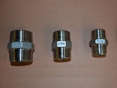 山东不锈钢螺纹管件批发直销13854943058