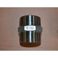 山东不锈钢螺纹管件生产批发13854943058