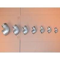 不锈钢螺纹管件批发13854943058