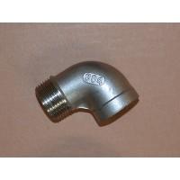 不锈钢螺纹管件批发直销13854943058