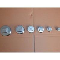 不锈钢螺纹管件厂家价格13854943058