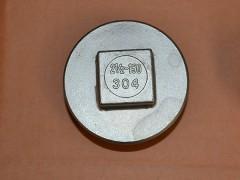 不锈钢螺纹管件生产批发13854943058