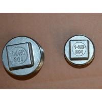 批发供应不锈钢螺纹管件13854943058