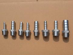 批发直销供应不锈钢螺纹管件13854943058