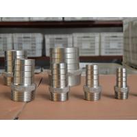 批发不锈钢螺纹管件生产13854943058