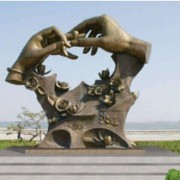 临沂华美雕塑