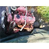 山东二手柴油发动机批发价格13465393656