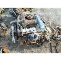 山东二手柴油发动机销售厂家13465393656