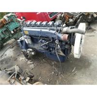 二手柴油发动机厂家13465393656
