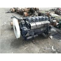 二手柴油发动机厂家直销13465393656