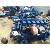 二手柴油发动机批发价格13465393656