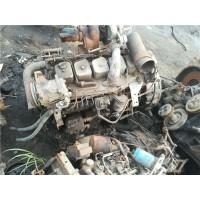 厂家供应二手柴油发动机13465393656