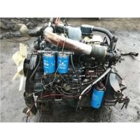 厂家直销供应二手柴油发动机13465393656