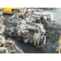 临沂二手柴油发动机批发直销 13465393656