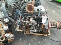 临沂二手柴油发动机生产批发13465393656