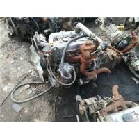 山东二手柴油发动机价格13465393656