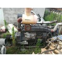 山东二手柴油发动机生产批发13465393656